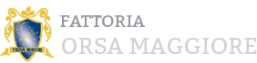 Agriturismo a Manciano
